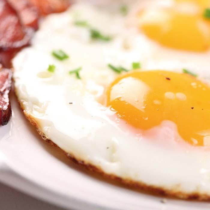 SH_Bar&Breakfast_Bild6